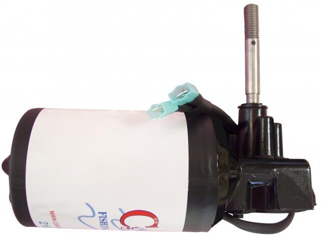 Downrigger Motor