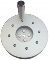 "8"" High Capacity Reel"